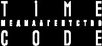 tcfa-logo-white