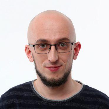 Евгений-Мерзляков