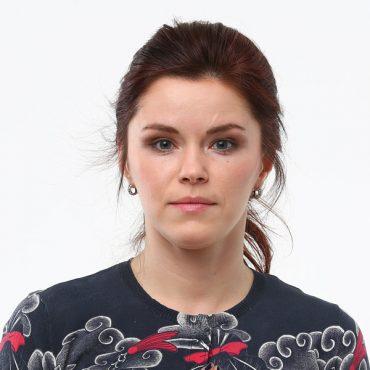 Мария-Аристова
