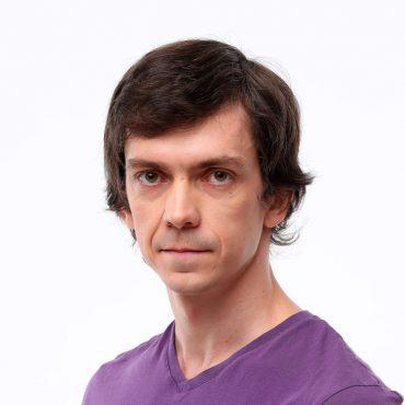 Михаил-Некрасов