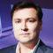 Тауфик Хисамов (с) Forbes