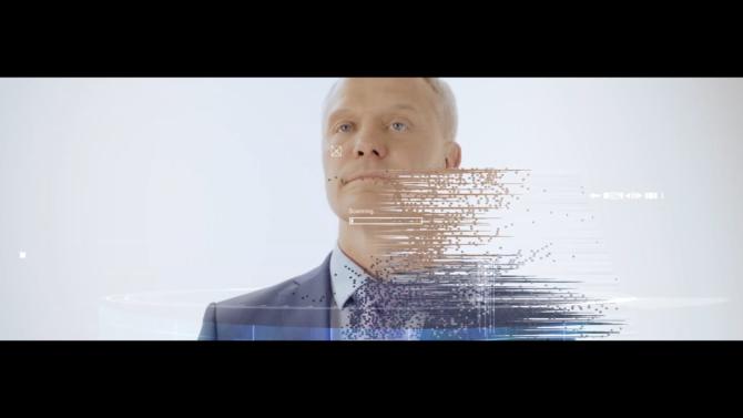 Вячеслав Московкин – Нумерология